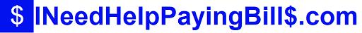 I Need Help Paying Bills