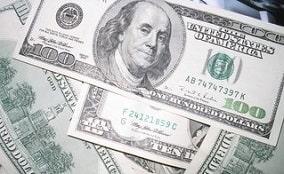 Personal loans quick cash