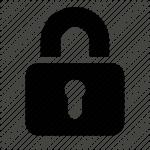 Lock No Credit Check