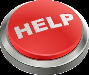 Need Help Paying Bills ASAP