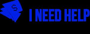 I Need Help Paying Bills ASAP