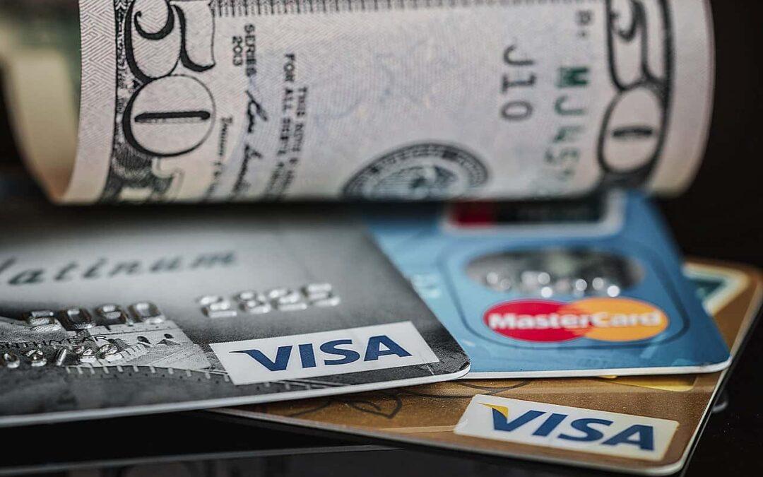 No Credit Check Credit Cards