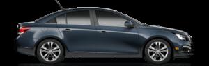 Auto Credit Express Auto Loan